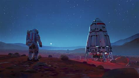 astronauts space exploration wallpapers hd wallpapers