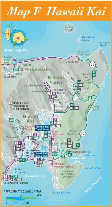 f map map f gif