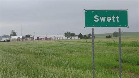 buy your own ghost town swett south dakota on sale for swett south dakota and other towns for sale abc news