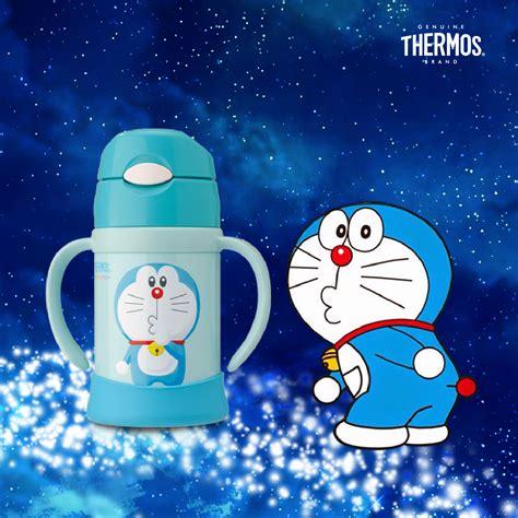 Termos Doraemon By Qu Shop new thermos doraemon merchandise thermos malaysia