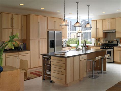 light wood kitchen cabinets exclusive kitchen cabinet designs hometone