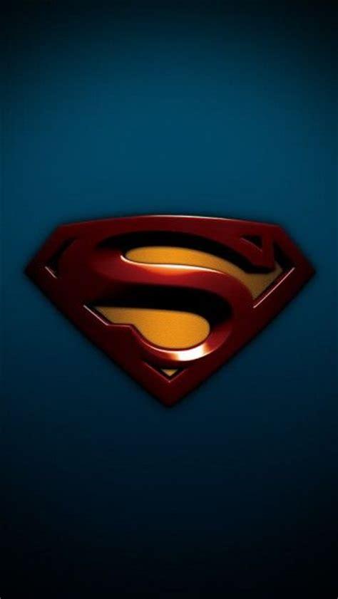 images  superman  pinterest iphone