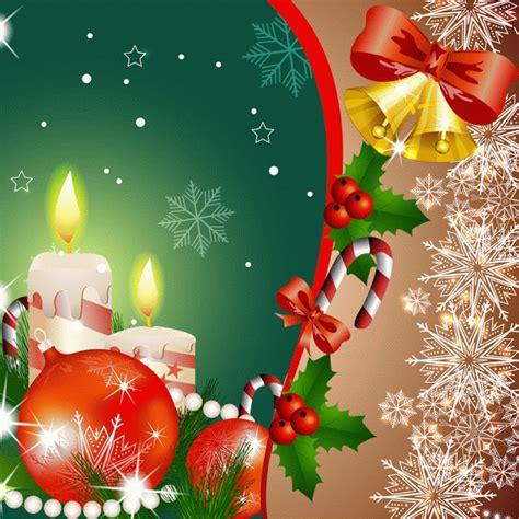 imagenes con movimiento navideñas para facebook imagenes para navidad animadas