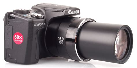 canon 30x zoom digital canon powershot sx500 is ultra zoom review