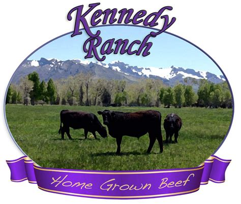 kennedy ranch home grown beef nevadagrown
