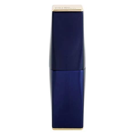 A Tale Of Two Glosses Estee Lauder Color Product by Est 201 E Lauder Color Envy Matte Szminka Matująca
