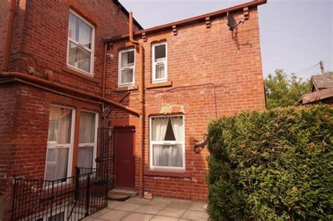 Cottages To Rent In Leeds by 1 Bedroom Cottage To Rent In Oakwood Cottage Oakwood