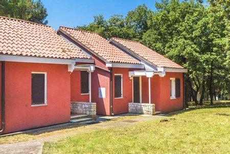 appartamenti polynesia umag appartamenti villaggio turistico polynesia umago croazia