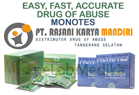 Alat Tes Hepatitis Ctest Hepatitis Chcv daftar harga rapid test narkoba onelab medika
