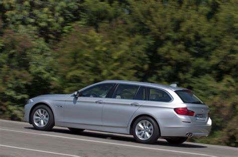 2011 Bmw 528i Review by Drive 2012 Bmw 528i Touring Review By Henny Hemmes