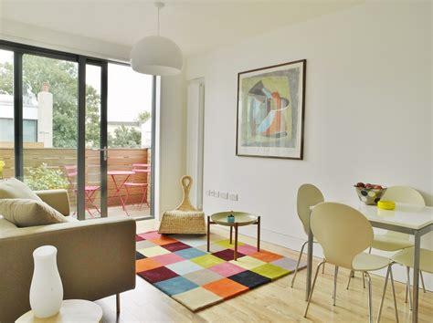 1 bedroom flat to rent in camden 1 bedroom flat to rent in camden town london nw1