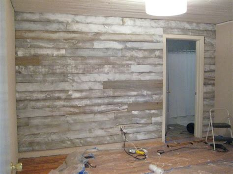 19 best images about wood accent walls on pinterest 17 best images about wood plank walls on pinterest