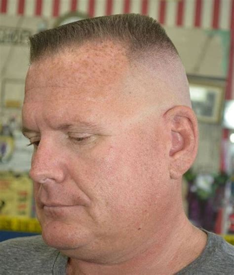 military flat top haircuts belleve 87 best images about flat top on pinterest coupe posts