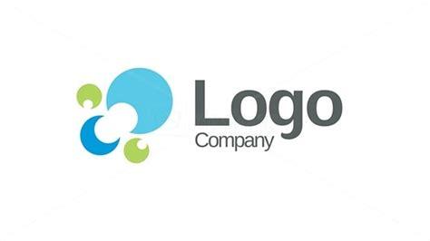 design a logo for your blog top logo design 187 design blog logo creative logo sles