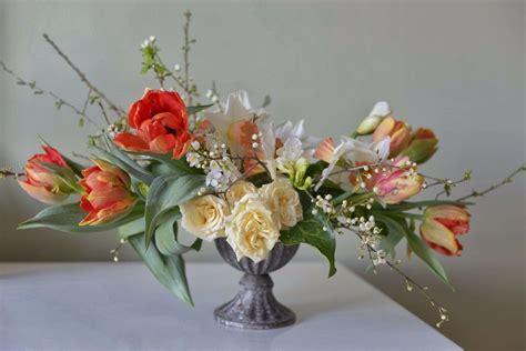 fiori marzo laboratorio floreale 25 marzo 2016 viaggi floreali