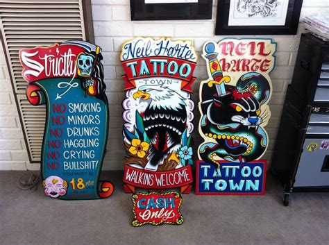 tattoo shop signs img 1413 jpg 2592 215 1936 shop signs