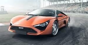 dc new car dc avanti made in india sports car coming soon