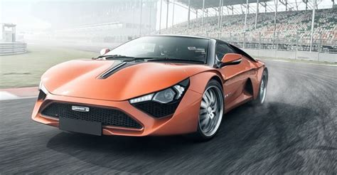 indian made cars dc avanti first made in india sports car coming soon