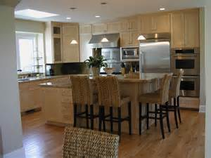 Most Popular Kitchen Designs Transitional Style Kitchens Transitional Kitchen San