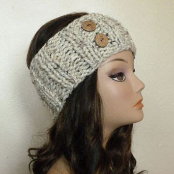 knitted head bangs styles 25 beautiful and stylish designs of headbands for women