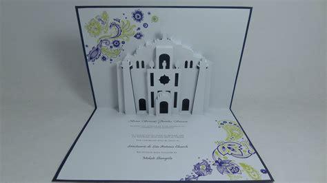 marvelous Design Your Own Home Free #4: Sanctuario-de-San-Antonio-Church.jpg