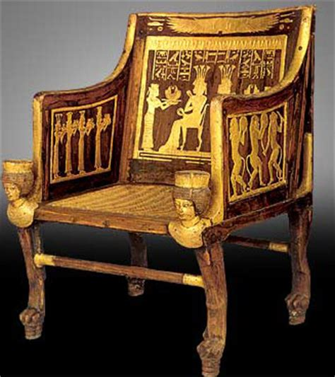 egyptian couch design concept mind42
