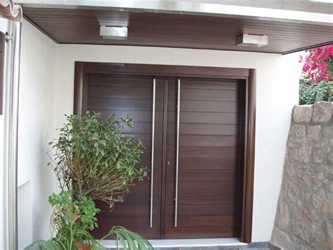 Entrance Doors by Massif Entrance Door 11in Doors