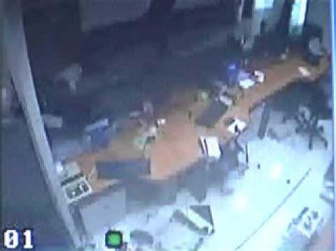 Cctv Di Medan perokan di medan cctv bank niaga