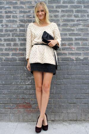 Yvonne Fashion Bag yvonne kon bags ganni dresses topshop pumps h m skirts