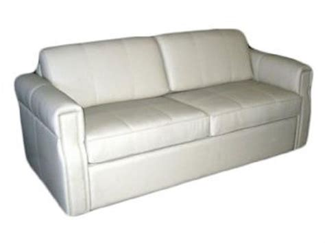 Jackknife Sofa Bed For Rv Villa Jackknife Sofa Glastop Inc