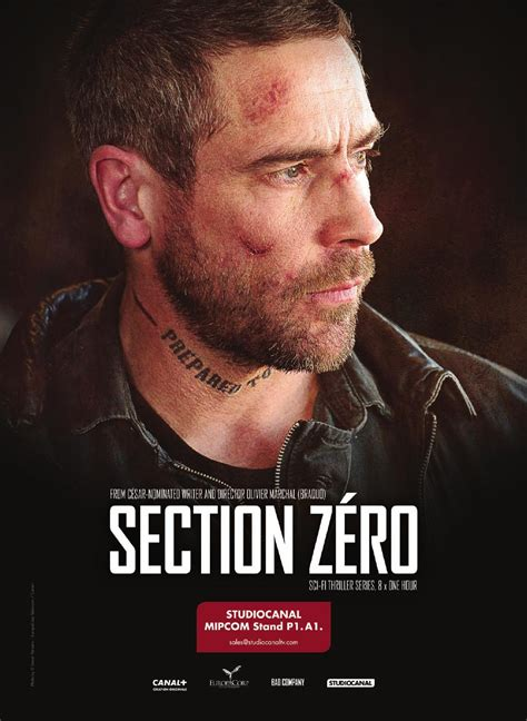 zero section section z 233 ro daily movies