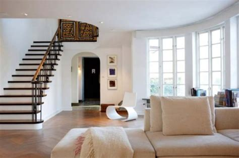 home design from inside home inside design of great house 24 amazing houses photo