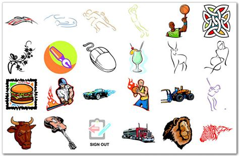 free clipart downloads best free vector clipart best list