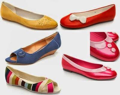 Sepatu Merk Cross Wanita model merk sepatu wanita terkenal dan bagus terbaru modern