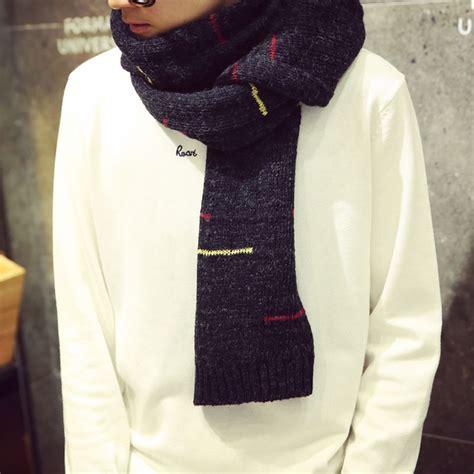 popular mens designer scarves buy cheap mens designer