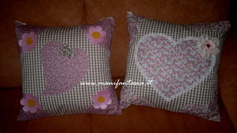 idee cuscini fai da te cuscini per divano fai da te idee per il design della casa