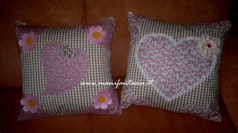 cuscini divano offerte cuscini divano tutte le offerte cascare a fagiolo