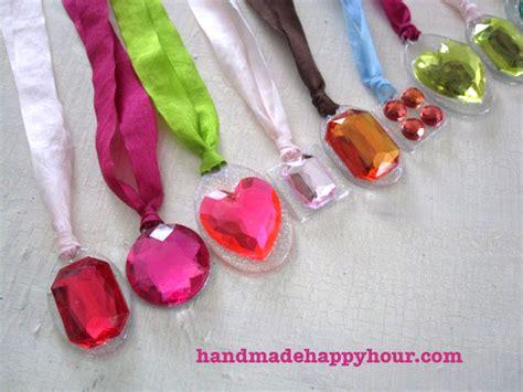 princess crafts for princess craft ideas images