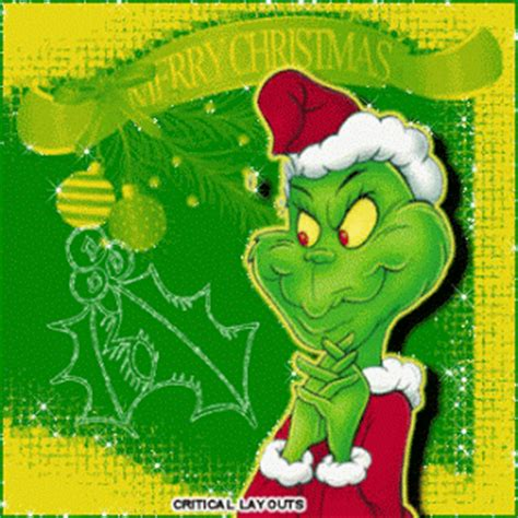 lisas holiday red punch sc charter school quot grinch punch quot by ms staley