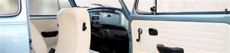 personalizzazione interni auto autotappezzeria personalizzazione interni auto auto d