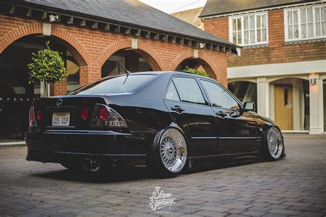 slammed lexus is200 lexus is200 stance www pixshark com images galleries