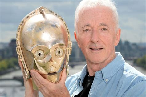 anthony daniels pictures anthony daniels news views gossip pictures video
