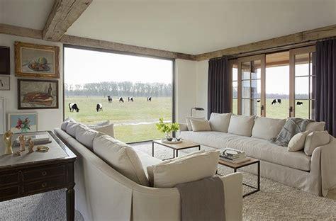modern farmhouse interiors breathtaking modern farmhouse on martha s vineyard 2015 interior design ideas
