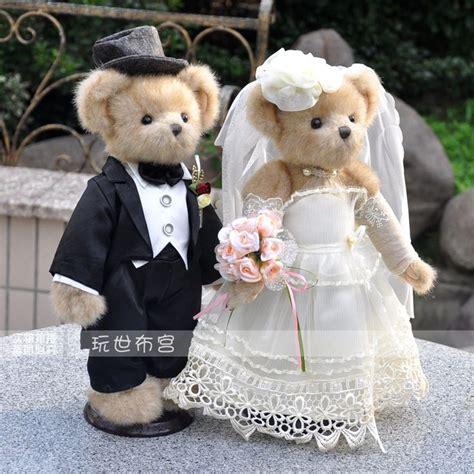 Wedding Bears by Boyds Wedding Teddy Bears Search Few Of My