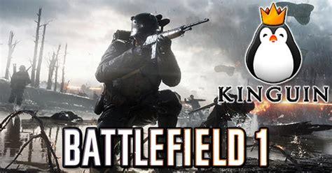 Pc Giveaways - battlefield 1 giveaway two pc keys via kinguin tgg