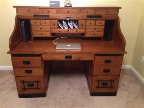 Office Desk With Credenza Desk With Credenza Furniture For Office