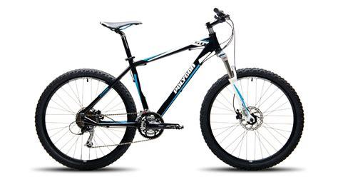 Harga Merk Sepeda Polygon harga sepeda semua merk terbaru harga sepeda polygon xtrada
