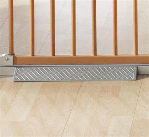 Door Floor Plate by Geuther Floor Plate For Easy Lock Door Gate 2015 Silber