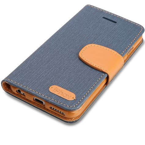 flip image iphone 10 great wallet cases for the iphone se