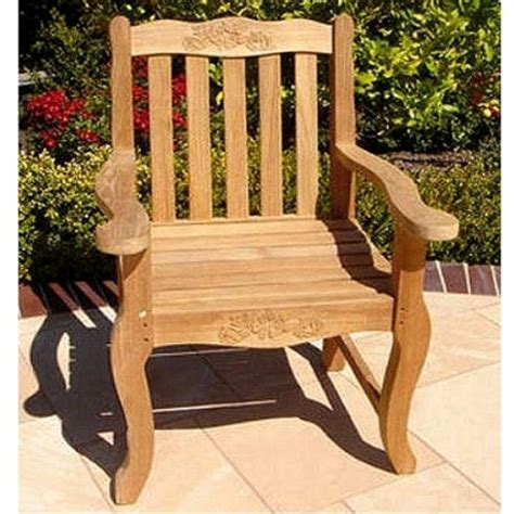 Heavy Duty Patio Furniture Sets Heavy Duty Teak Outdoor Furniture Outdoor Furniture